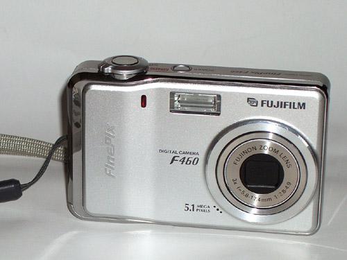 DSCF9496a.jpg