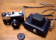 IMGP7760s.jpg